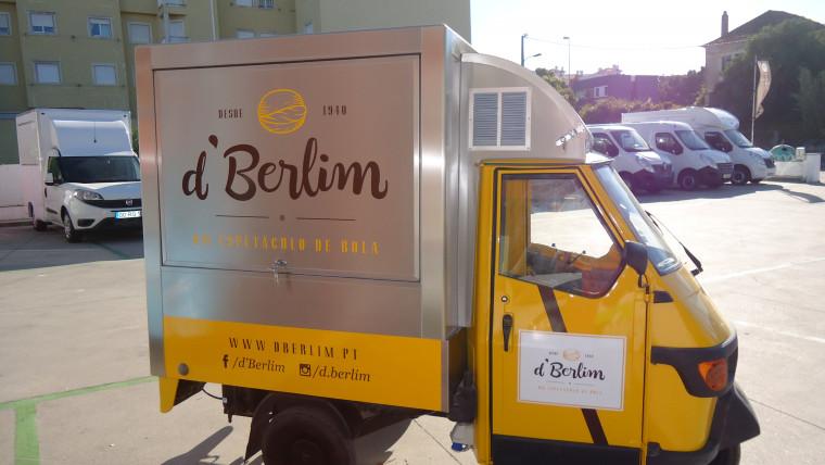 D'BERLIM